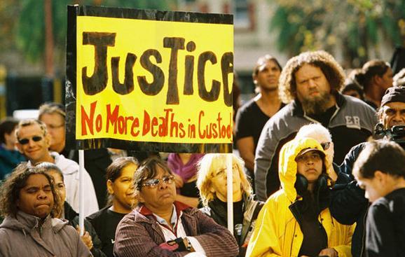 Justice_No_More_Deaths