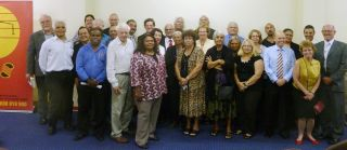 Justice_book_launch_group_photo_cropped