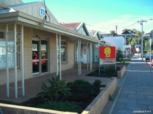 Geraldton-Office-2010