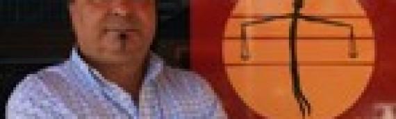 Racist attitudes rife says ALSWA