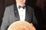DE_Naidoc_Award_4