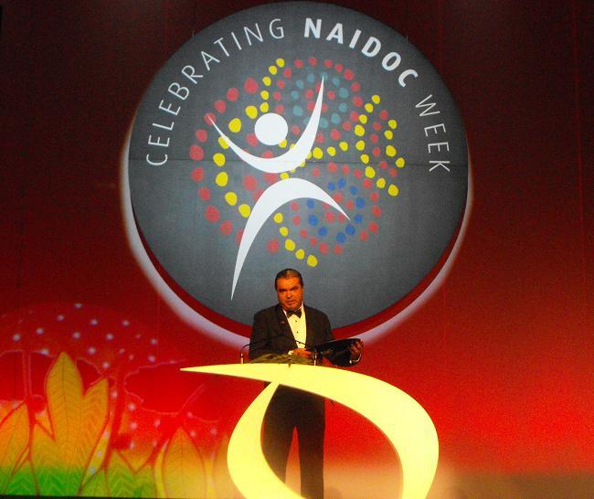 DE_Naidoc_Award_5