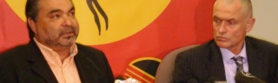 'PBO's will Alienate Community's most Vulnerable' says ALSWA