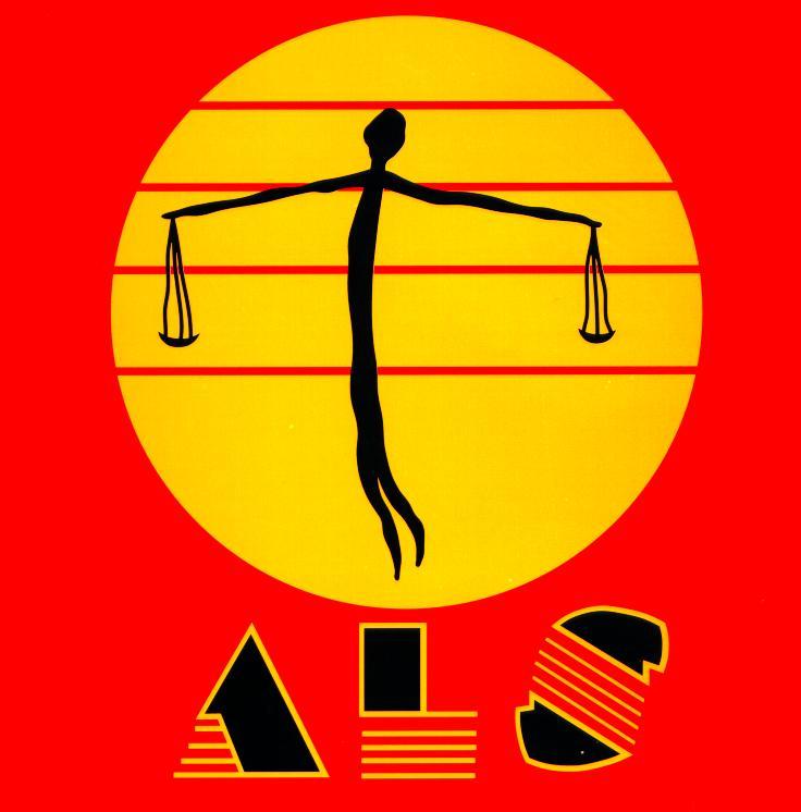 ALSWA_Logo