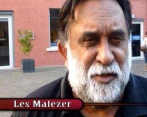 LesMalezer