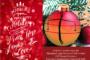 2017/18 CHRISTMAS & NEW YEAR CLOSURE DATES